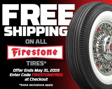 Firestone Free Ship-Web Ad-Spring 2019
