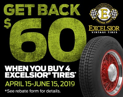 Excelsior Rebate 2019 Web Ad
