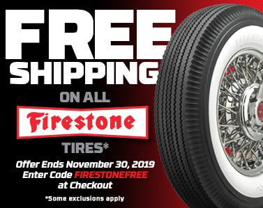 Firestone Free Ship Web Ad-Fall 2019