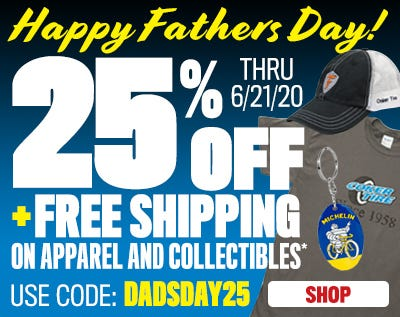Fathers Day Sale 202-Web Ad