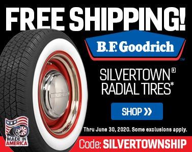BFG Radials Free Shipping-Web Ad