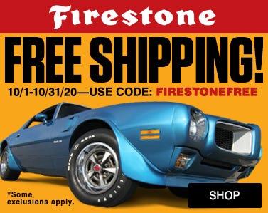 Firestone Free Ship Fall 2020-Web Ad