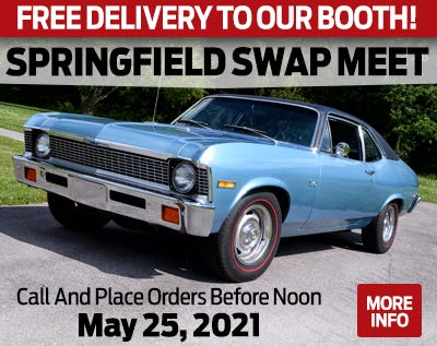 Springfield Swap Meet 2021-Web Ad