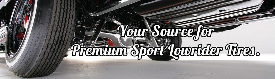 Premium Sport Generic