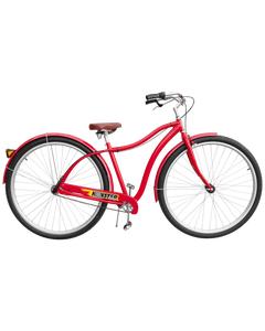 Men's Monster Cruiser Bicycle