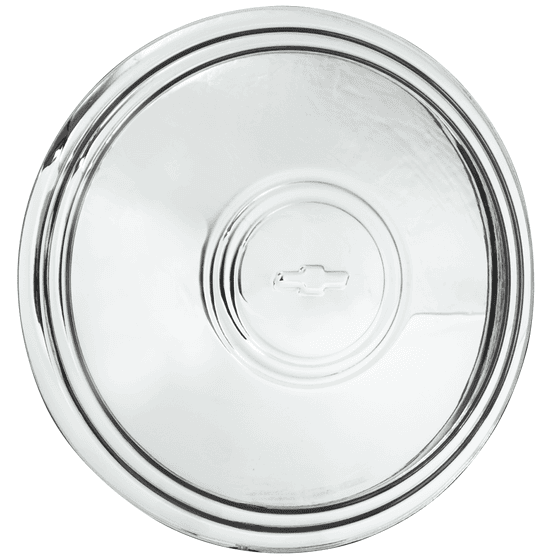"""Chevrolet Bowtie Police Cap For Smoothie 