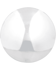 """O.E. Style Baby Moon Cap   11.875"""" Back I.D.   8 lug"""