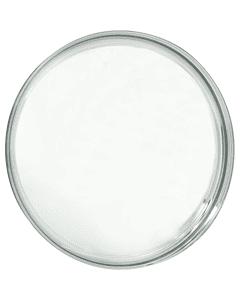O.E. Style Baby Moon Cap | 10 1/8 Inch Back I.D.