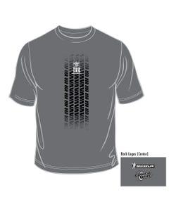 Michelin TRX T-Shirt