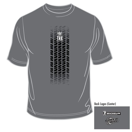 Michelin TRX T-Shirt | Small