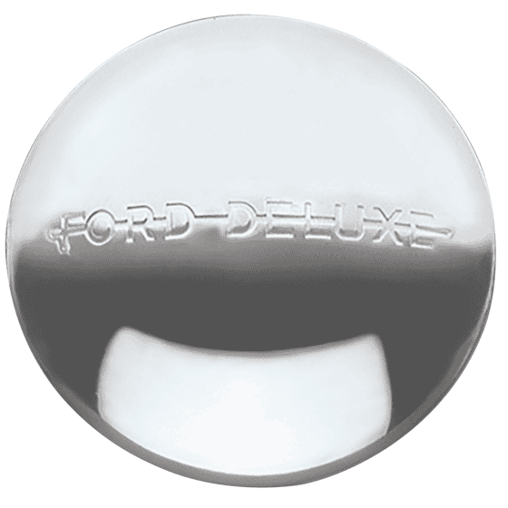 """Ford Deluxe Cap 