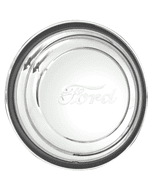Ford Cap | 8 1/4 Inch Back I.D. | 1941