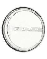 Ford Cap | 8 1/4 Inch Back I.D. | 1947-48