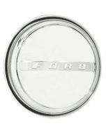 Ford Cap for 17-18 Inch Smoothie | 1947-48