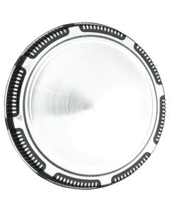 Mopar Standard Cap | 8 3/4 Inch Back I.D.