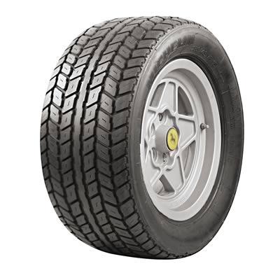 Michelin MXW | 255/45VR15