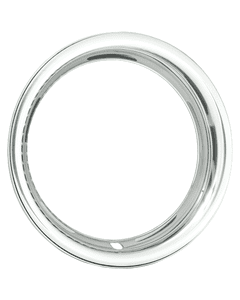 Trim Ring | 15 Inch x 2.5 Inch Round