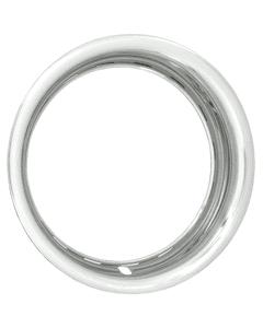Trim Ring - 15 Inch x 3 Inch Round