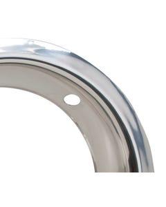 Trim Ring | 15 inch x 2.96 inch Round