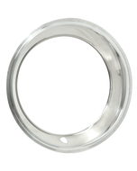 Trim Ring | 14 Inch x 2.25 Inch Step