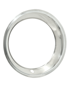 Trim Ring | 14 Inch x 2.25 Inch Step