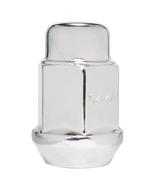 Acorn Style Lug Nut | 7/16 Inch