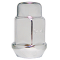 "1/2"" Right Hand Mag Style Lug Nut"