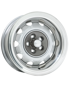 Mopar Rallye Wheels Chrysler Rallye Wheels