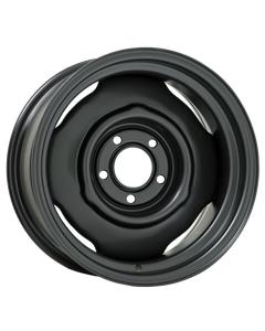 Mopar Steel Wheels Mopar Wheels