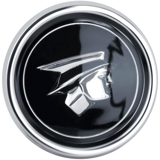 Mercury Cougar Cap | 1967-68