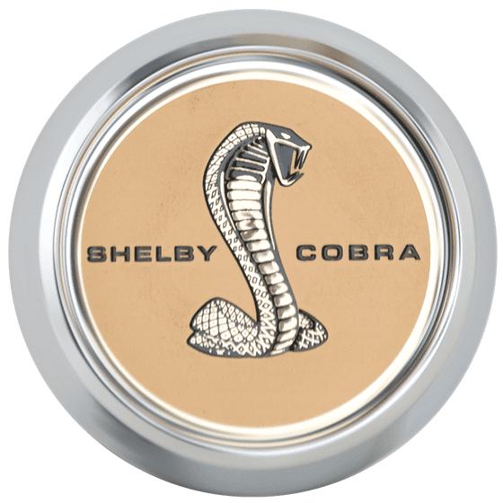 Shelby Magstar Cap