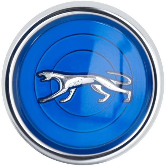 Mercury Cougar Cap | 1969-70