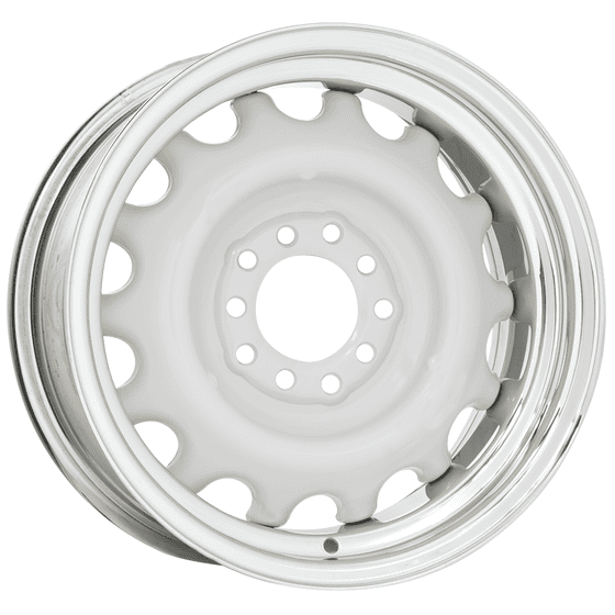 "15x8 Artillery | 5x4 1/2, 5x4 3/4 "" bolt 
