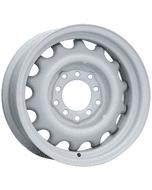 Artillery Wheel | Primer