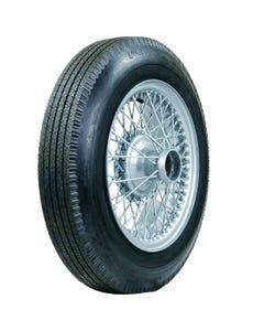 Brands | Avon Tires