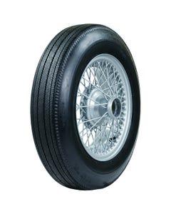 Styles | Bias Ply Tires