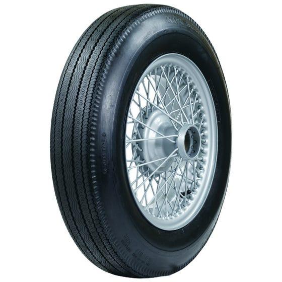 Avon Turbospeed | 890-15 110S