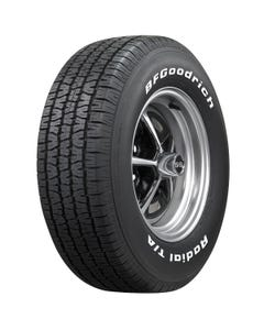 Brands   BFGoodrich Modern Tires