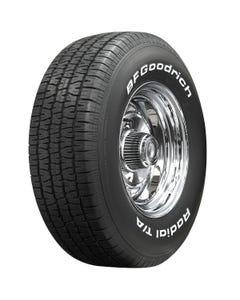 Tires | Brands
