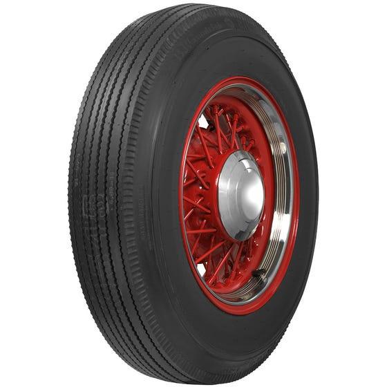 BF Goodrich Classic Truck Tires