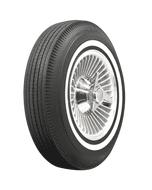 Narrow Whitewall Tires Thin Whitewall Tires