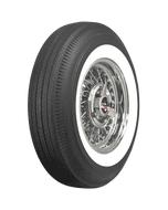 BFG Whitewall Tires 8.20-15 Tires