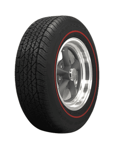Styles | Muscle Car Tires