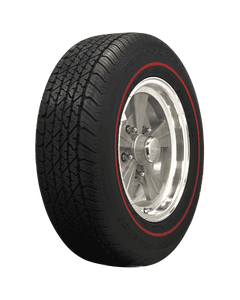 Styles | Muscle Car Tires Sale