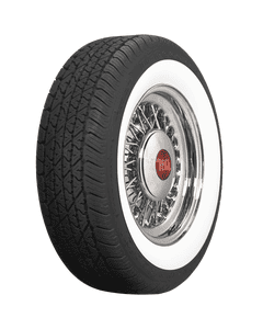 Styles | Radial Tires