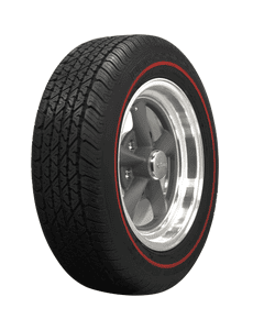 Styles   Muscle Car Tires Sale