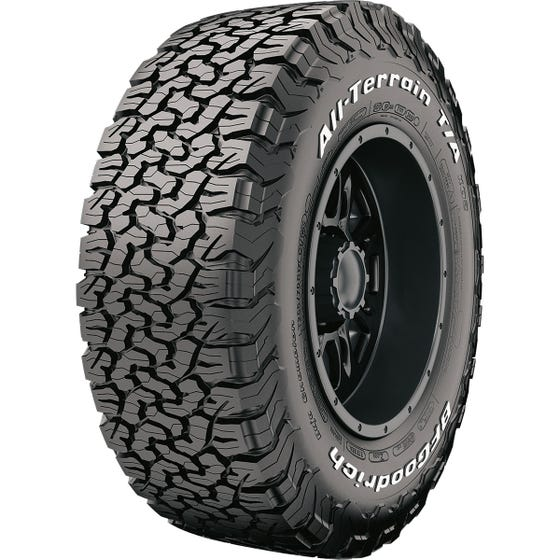 BFG All-Terrain T/A® KO2 | 32X11.50R15/C