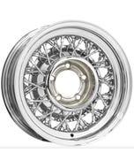 Buick Wire Wheels Buick Wheels