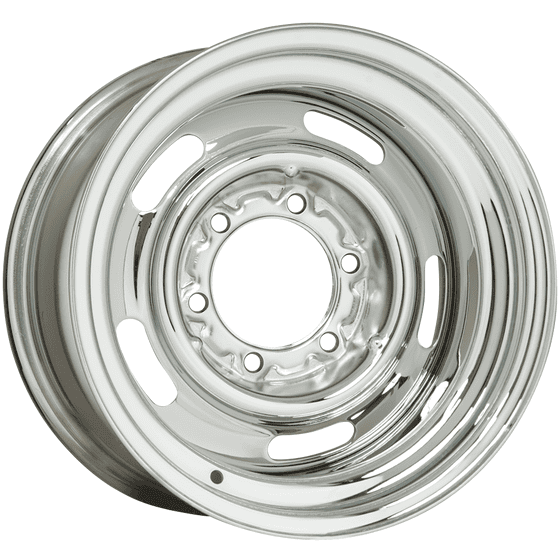 "16x8 Pickup Rallye | 5x5"" bolt 
