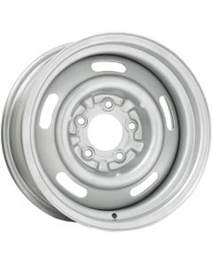 Chevrolet Rallye Wheels Chevy Rally Wheels